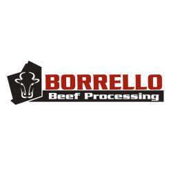 Borrello